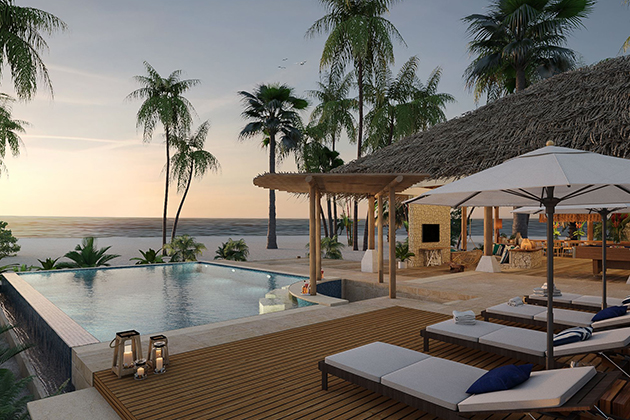 Promo-Tile-Kanu-Private-Island-Pool-Palm-Trees-Utopian