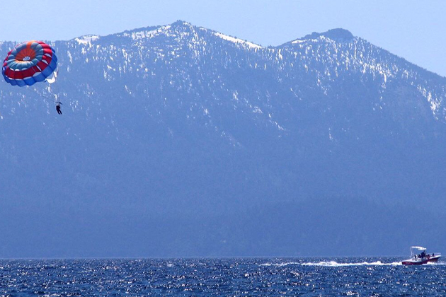 Promo-Tile-Lake-Tahoe-Parasailing-Mountains-Utopian