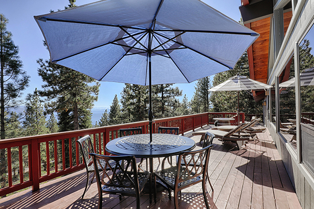 Promo-TileVista-Incline-Village-Lake-Tahoe-Summer