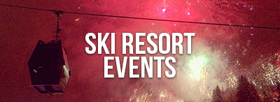 Blog--Activities-Image-ski-resort-events 400