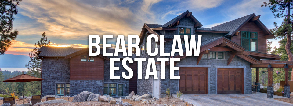 Blog--Featured-Home-bear-claw-estate-lake-tahoe