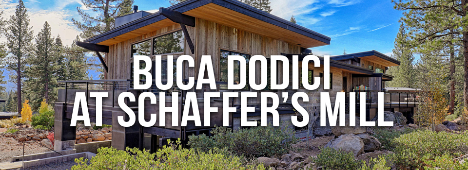 Blog--Featured-Home-buca-dodici-at-schaffers-mill
