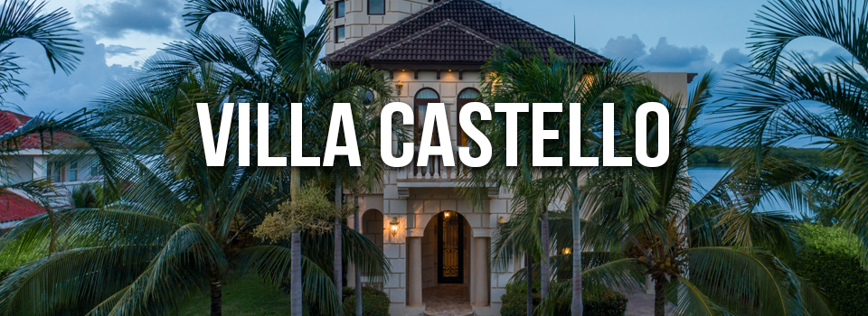 Blog--Featured-Home-villa-castello-belize