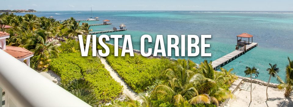 Blog--Featured-Home-vista-caribe-belize
