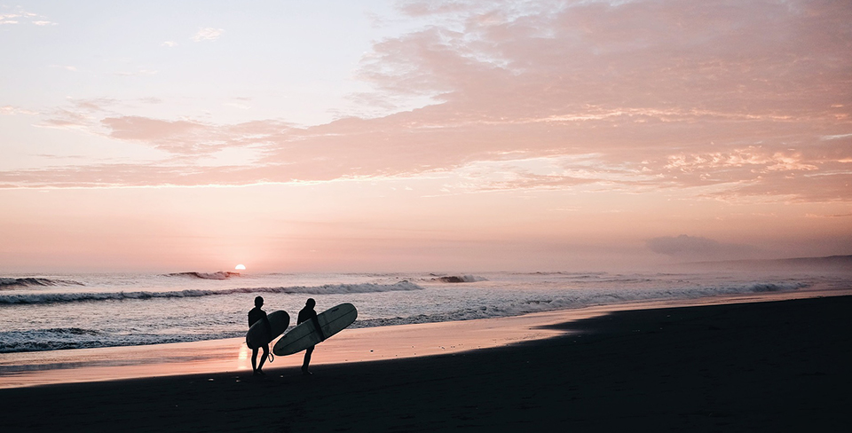 Blog-Full-Width-Image-960w-Malibu-Surfing-Sunset-Ocean-Utopian