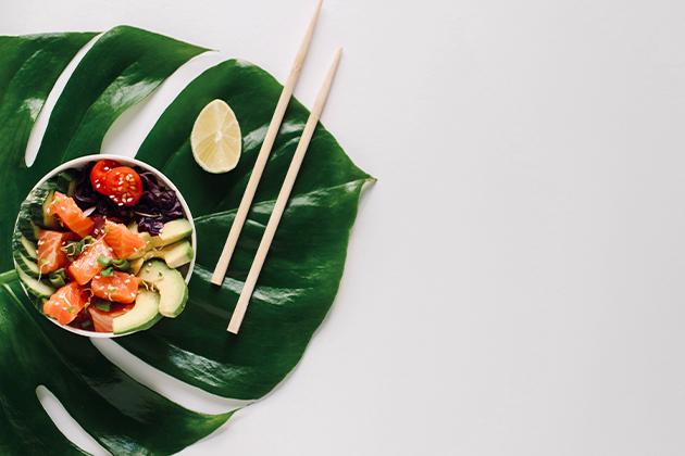 Promo-Tile-Recovered-Food-Cuisine-Hawaii-Utopian