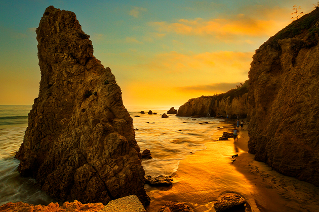 Promo-Tile-Recovered-Hidden-Beach-Malibu-Sunset-Summer-Utopian