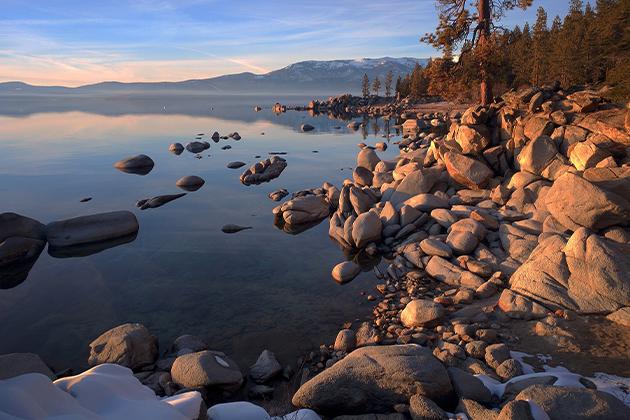 Promo-Tile-Recovered-Lake-Tahoe-Summer-Beach-Utopian