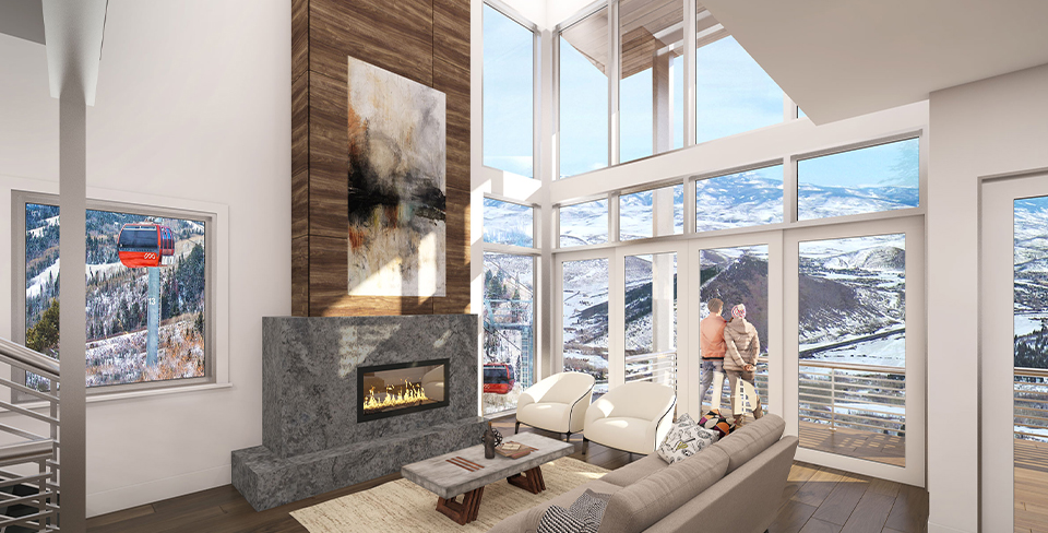 Blog-Full-Width-Image-960w-Apex-Plaza-Renderings-Winter-Snow-Park-City
