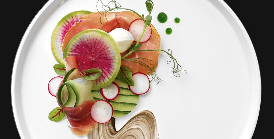 Blog-Full-Width-Image-Food-Cuisine
