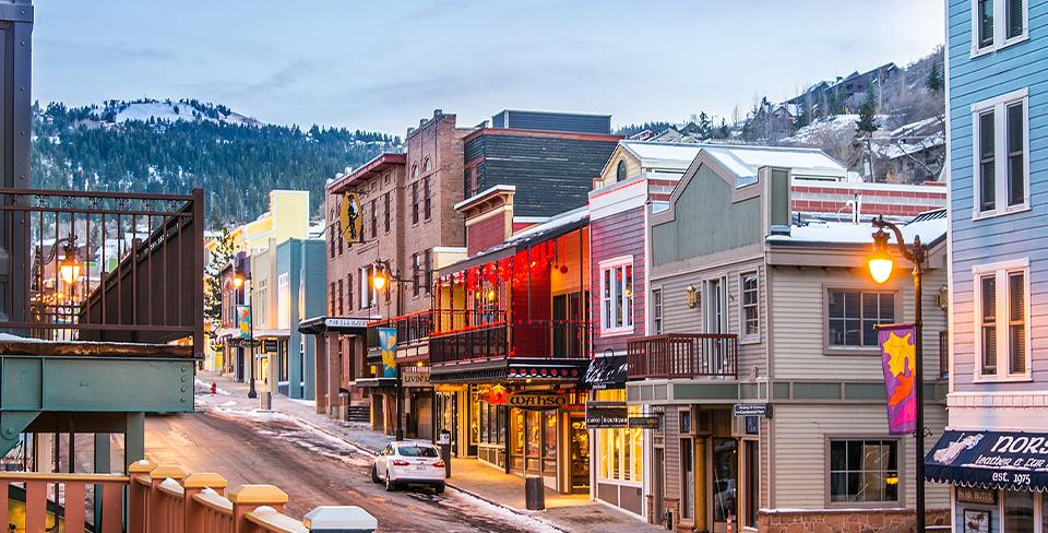 Blog-Full-Width-Image-Historic-Main-Street-Park-City-Winter