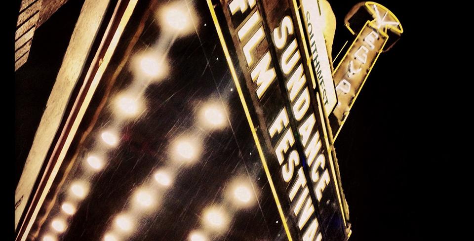 Blog-Full-Width-Image-Sundance-Film-Festival-Park-City