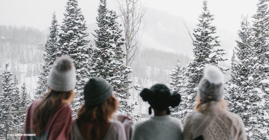 Blog-Hero-1140x595-Park-City-Winter-Trees-Vacation-Utopian-LVH-Image-Credit