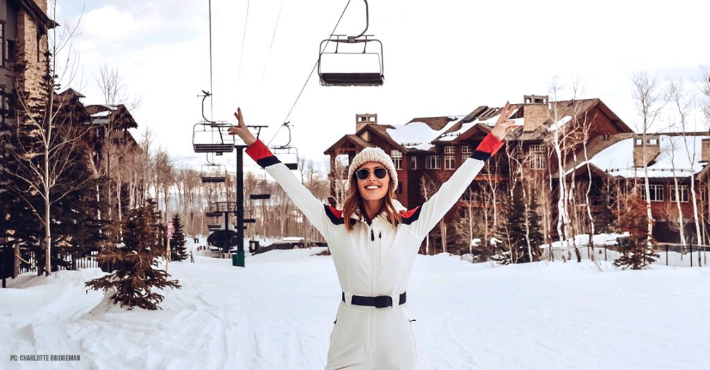 blog-tile Girl Winter Ski Lifts Snow