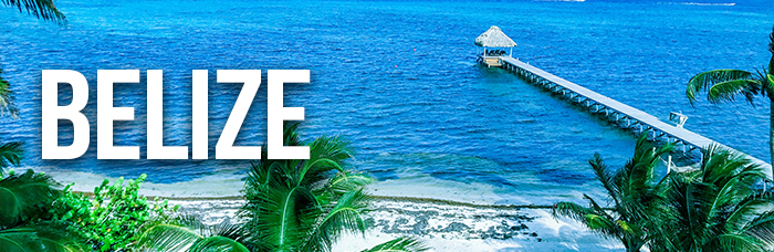 <center>Explore our latest Belize specials</center>