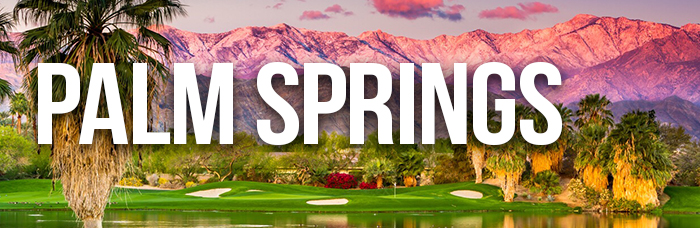 <center>Explore our latest Palm Springs specials</center>