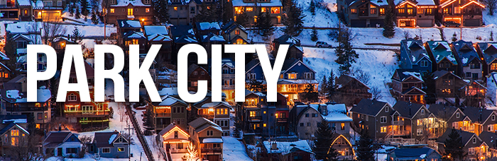<center>Explore our latest Park City specials</center>