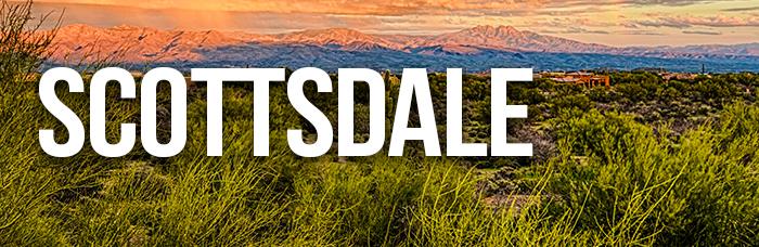 <center>Explore our latest Scottsdale specials</center>