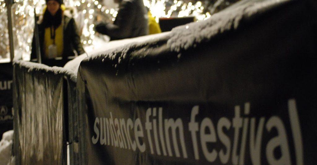 Blog-Hero-1140x595-Recovered-Sundance-Film-Festival