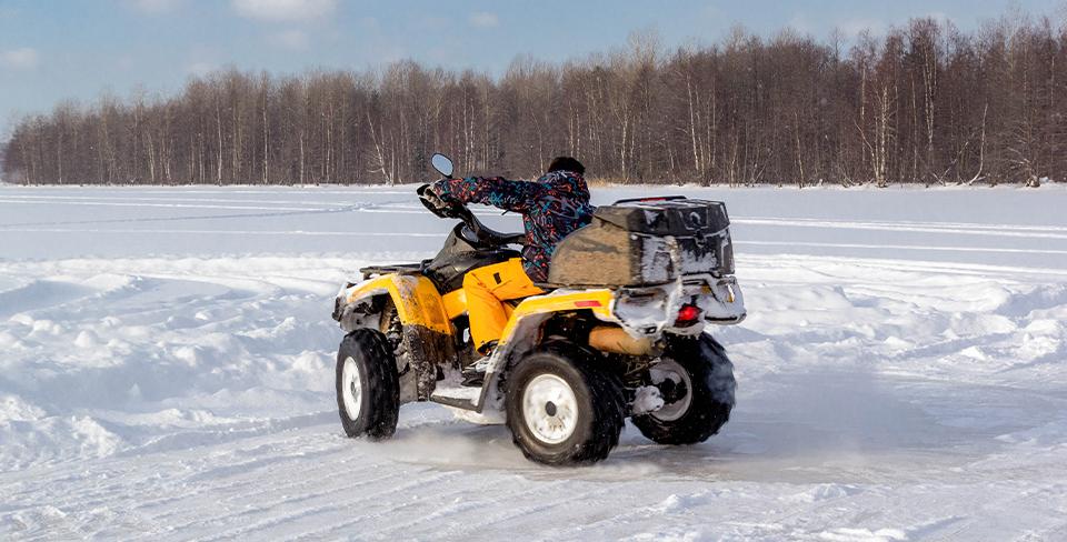 Blog-Full-Width-Image-960w-ATV-Winter-Snow