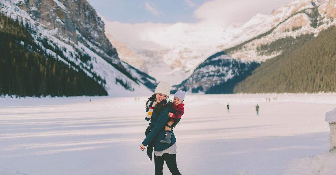 Lake Tahoe Bucket List – Winter Edition