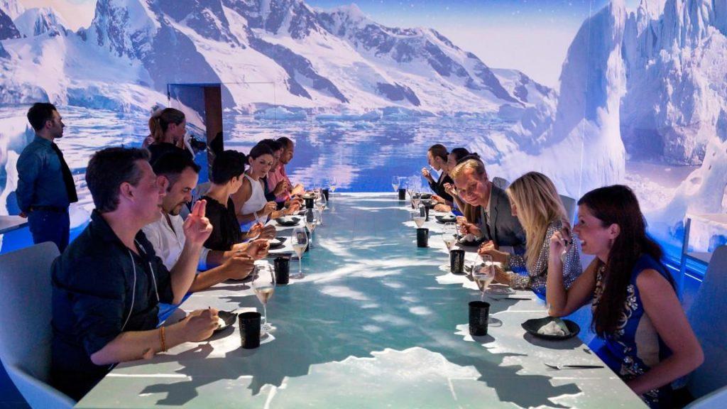 sublimation-restaurant-ibiza