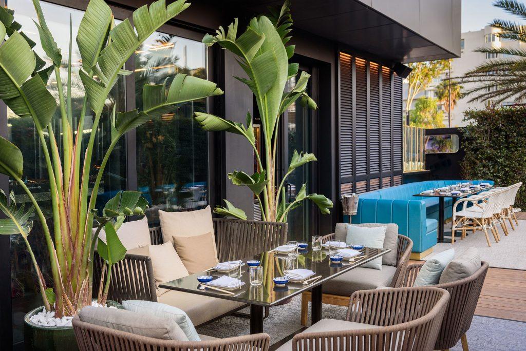 zela-restaurant-ibiza
