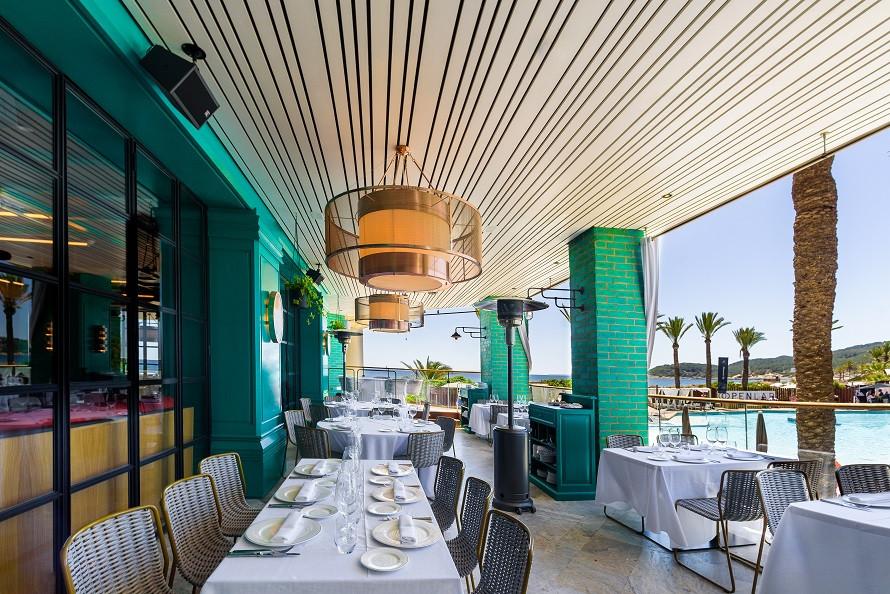 Tatel-Restaurant-Ibiza