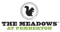 The Meadows at Pemberton