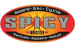 spicy logo2