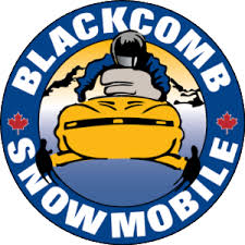 blackcombsnowmobile