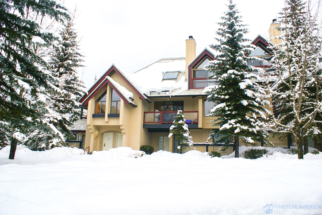 Just in time for the 2019 Ski Season… New Properties!
