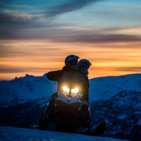 Canadian Wilderness Adventures (CWA)
