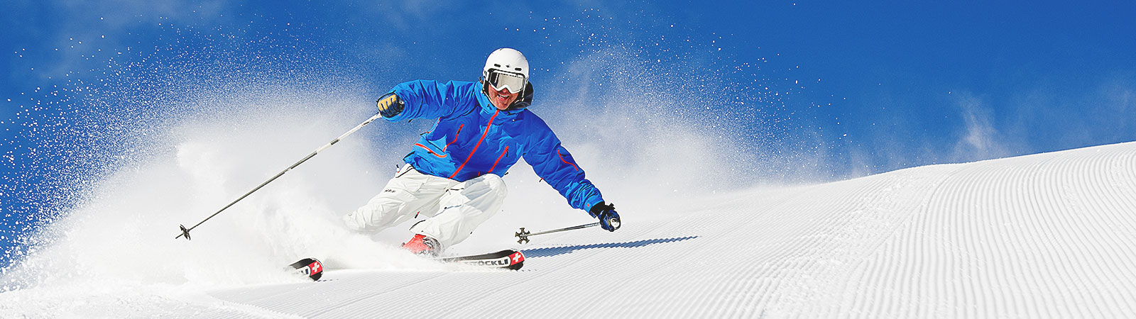 Discount ski rentals Whistler