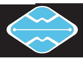 Whistler Wired logo