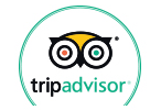 https://www.tripadvisor.com/VacationRentalReview-g154948-d12863279