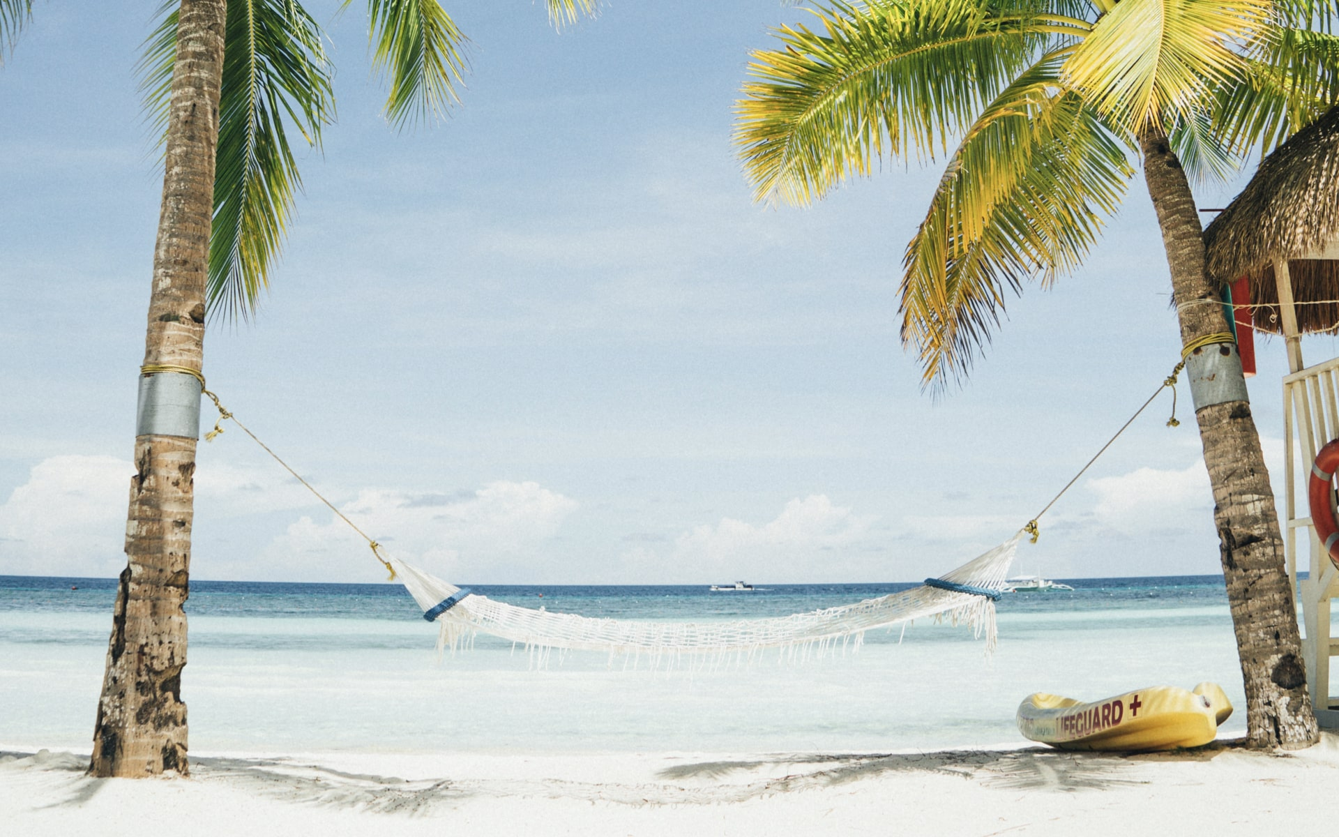 Planning To Go To Jamaica   Here Are The Top Things You Should Do On Your Trip