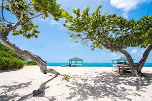 Explore Grand Cayman's Top Beaches