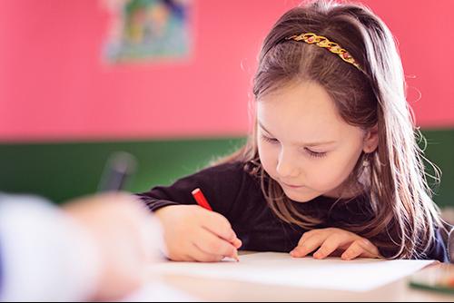 Literatura na Educação Infantil - Como planejar atividades de leitura