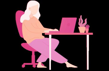 CURSO GRATUITO: Elabore uma aula online com ferramentas do cotidiano! Quinta-feira, 02/04, às 15h.