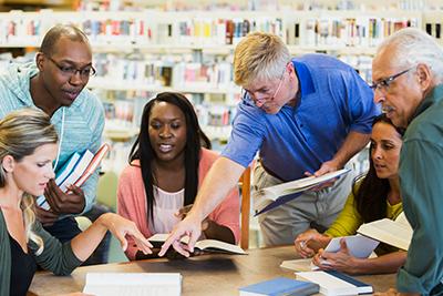 Coordenador Pedagógico: do planejamento à formação