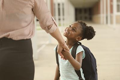 Relação Família-Escola na Educação Infantil