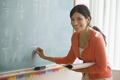 Matemática na BNCC: Desenvolvendo o letramento matemático