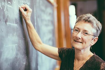 Matemática na BNCC: um novo olhar sobre probabilidade