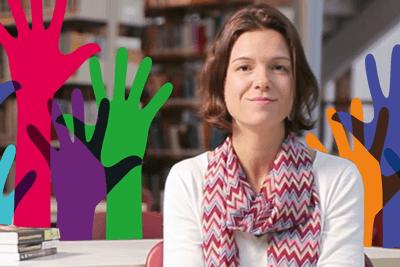 Como desenvolver atitudes inclusivas em sala de aula