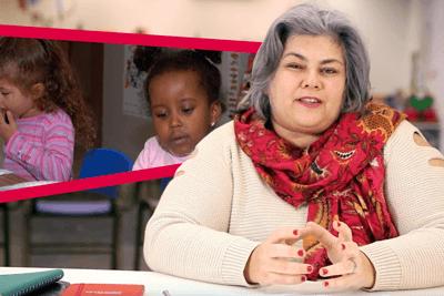 Educação Infantil: Como fazer uma avaliação de qualidade
