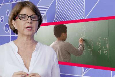 Resolução de Problemas em Matemática com Esforço Produtivo