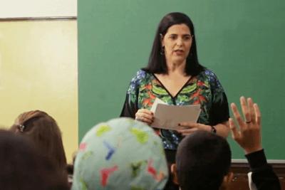 Cursos Nova Escola