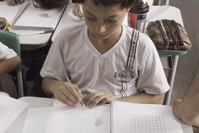 Matemática: Como elaborar sua aula com planos alinhados à BNCC