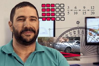 Como construir recursos digitais para a aula de Matemática
